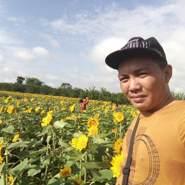 josephj87's profile photo