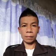 koas656's profile photo