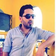 hamadagamal94's profile photo
