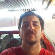 fernandoh57's profile photo