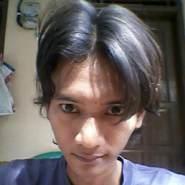 andrean18's profile photo