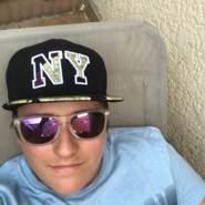libezon's profile photo