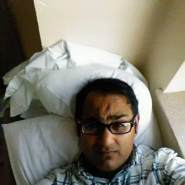 irfank256's profile photo
