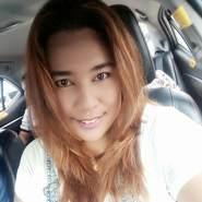 user517134303's profile photo