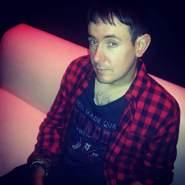 johng057's profile photo