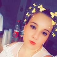 matea_998's profile photo