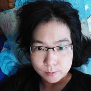 nidlungmeng's profile photo