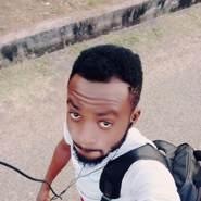 niiclinton's profile photo