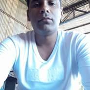 luism8598's profile photo