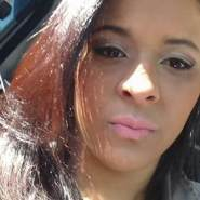 cynthiar38's profile photo