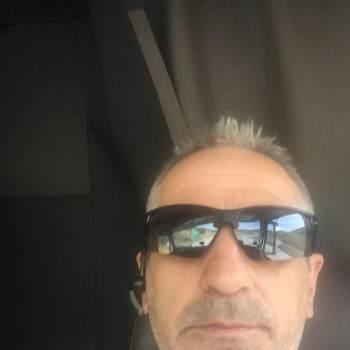 radobelev 's profile picture
