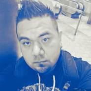 ricardob5's profile photo