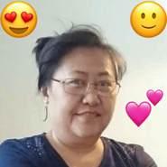 rositag4's profile photo