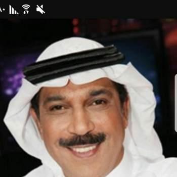 kaleeda4_Al Farwaniyah_Single_Male