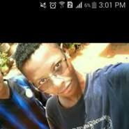 ahmedh1716's profile photo