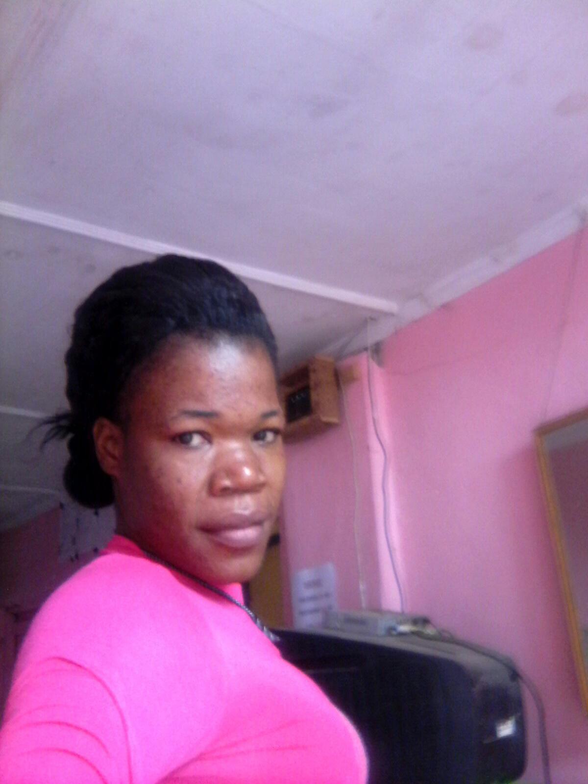 Mombasa-Chat
