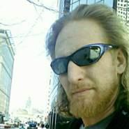 michaela495's profile photo