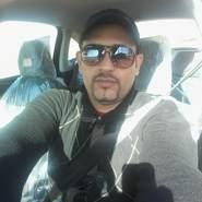 yassine765's profile photo