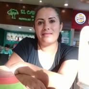 marinar65's profile photo