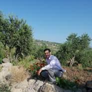 abdooa26's profile photo