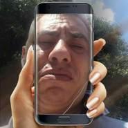 settimos's profile photo