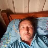 heribertoc24's profile photo