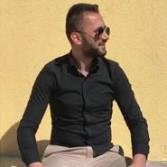 metehanm5's profile photo