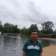 thaerj2's profile photo