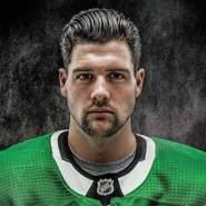mirekv6's profile photo