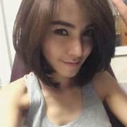 jossjullia441's profile photo