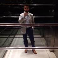 davidfer80's profile photo