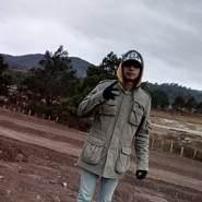 emmanuela269's profile photo