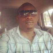 bazoo09's profile photo