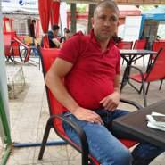 sergei_senenyk's profile photo