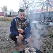 user_zmkhw0967's profile photo