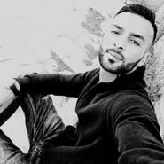 moayyadj's profile photo