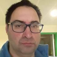 pauloj193's profile photo