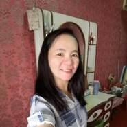 mariloucardana's profile photo