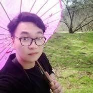thanthanh5's profile photo