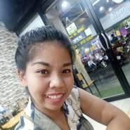 nananaja043's profile photo