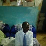 magutu_53's profile photo