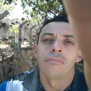 valterc24's profile photo