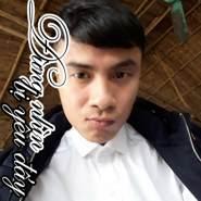 user_ubls31's profile photo