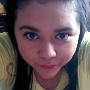 roxiigonzalez's profile photo