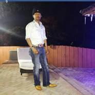 martinc298's profile photo