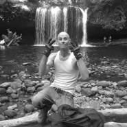 brianh84's profile photo