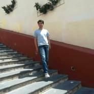 cesarh131's profile photo