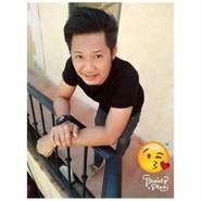tis895's profile photo