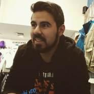 alejandroe142's profile photo
