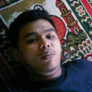 dodid279's profile photo
